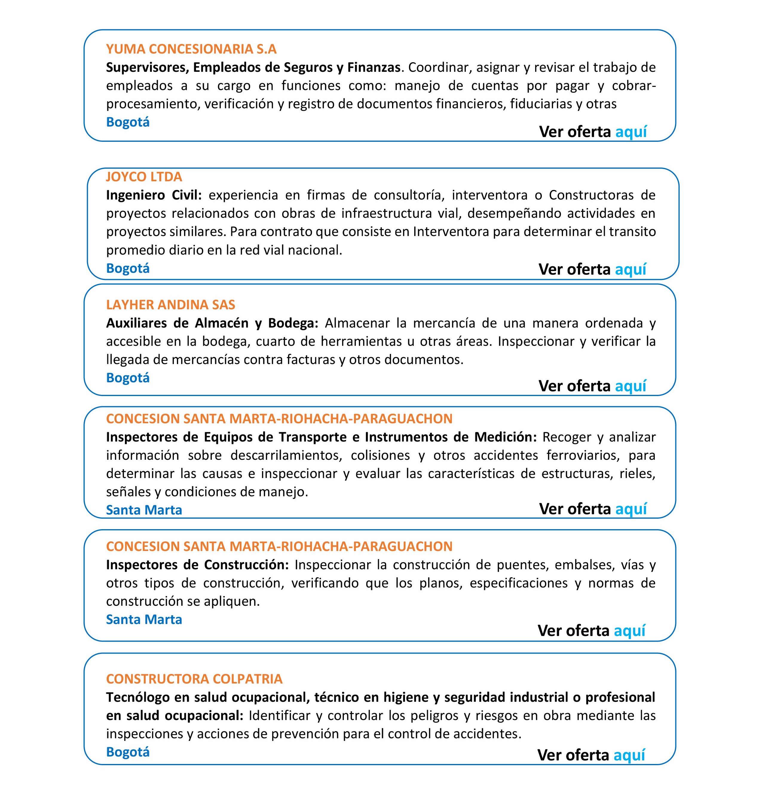 Hermosa Ejemplos De Reanudar Controlador De Finanzas Bandera ...